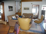 Buffalo Bay Self Catering Accommodation - Immer Timmer_