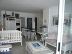 Buffelsbaai Holiday Flat Unit 4