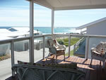 Buffalo Bay Self Catering Accommodation - Casa De Laan