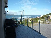 Buffelsbaai Holiday Flat Unit 7